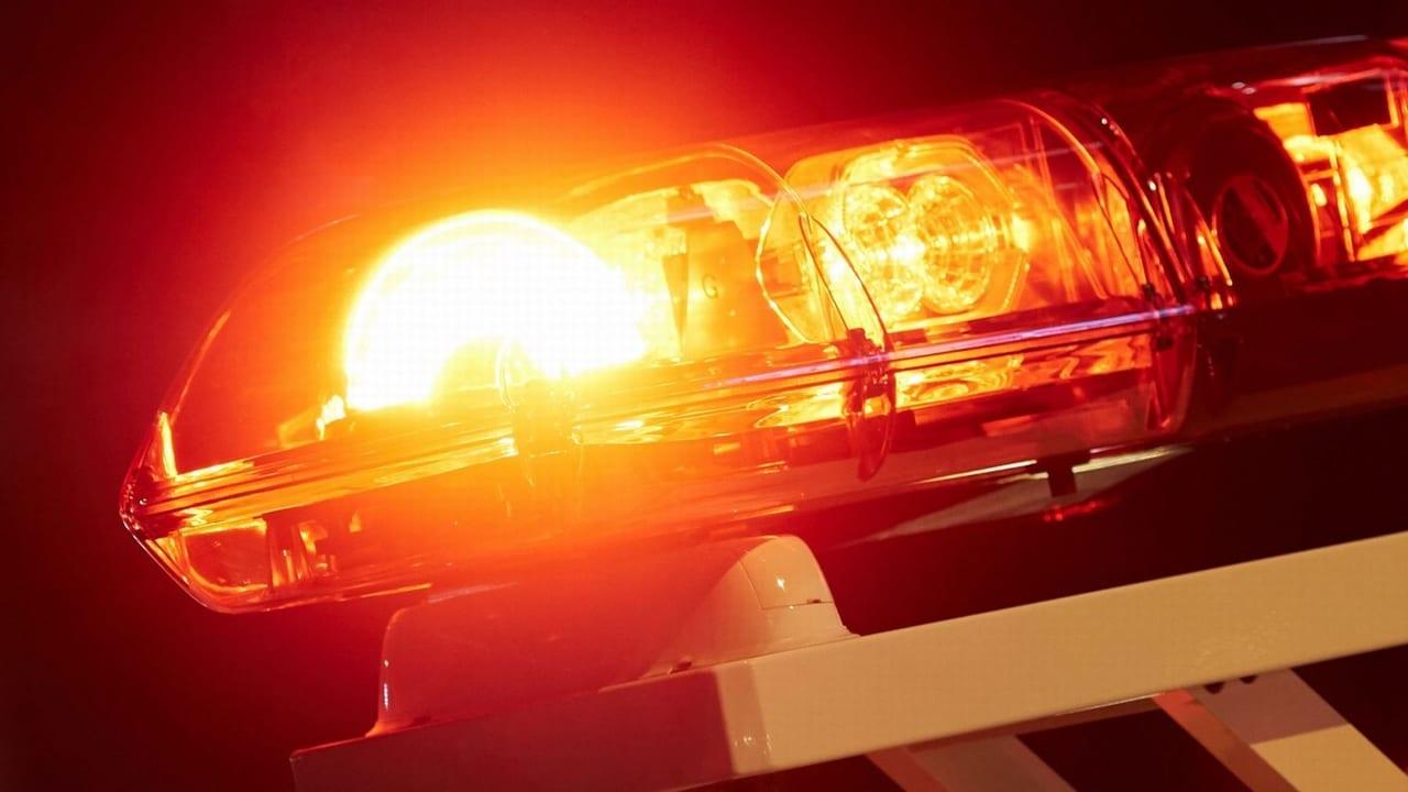【中野区】男性店員が右手を切られ軽傷、2019年6月18日(火)『ローソンスリーエフ中野弥生町店』でコンビニ強盗が発生していた模様です