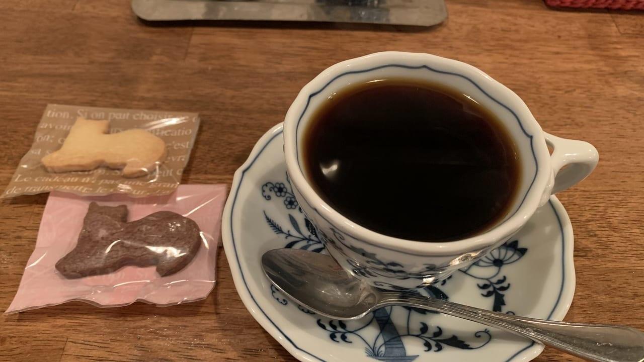 らんぱだⅡ cafe